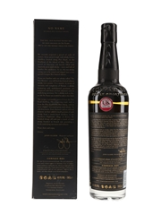 Compass Box No Name Bottled 2017 70cl / 48.9%
