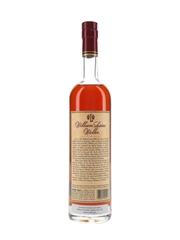 William Larue Weller Bottled 2017 - Antique Collection 75cl / 64.1%