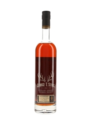 George T Stagg Bottled 2017 - Antique Collection 75cl / 64.6%