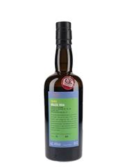 Samaroli 1999 Brazil Rum Bottled 2014 50cl / 45%