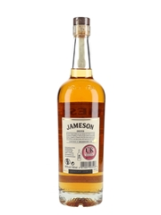 Jameson Crested  70cl / 40%