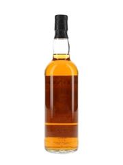 Bladnoch 1974 22 Year Old Bottled 1996 - Robert Burns Bi-Centenary Bottling 70cl / 54.3%