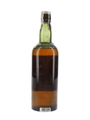 Glenfiddich Special Bottled 1950s 75cl / 40%