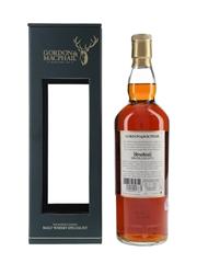 Strathisla 1972 Bottled 2013 - Gordon & MacPhail 70cl / 43%