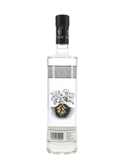 Chase Artisan Potato Vodka (Tyrrell's) Signed By William Chase 70cl / 40%