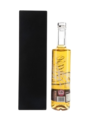 Chase Marmalade Vodka Bottled 2019 - Signed By William Chase 70cl / 45%