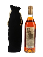 Pappy Van Winkle's 23 Year Old Family Reserve Bottled 2019 75cl / 47.8%
