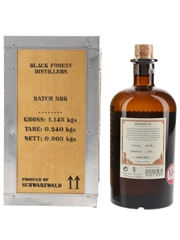 Monkey 47 Gin Distiller's Cut 2016 50cl / 47%