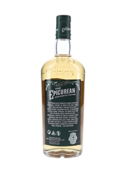 Epicurean Cask Strength Glasgow Edition Douglas Laing 70cl / 58.6%