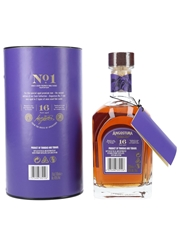 Angostura No.1 Trinidad & Tobago Cask Collection 70cl / 40%