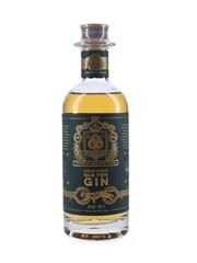 Boatyard Old Tom Gin  70cl / 46%