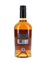Glendalough Triple Barrel Batch 2 Bottled 2017 - Bottle No. 2 of 6 For Merchant House 70cl / 42%