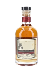 The Luibeg Reserve 25 Year Old Edition No. 1 William Grant & Sons - Rare Cask Reserve 35cl / 40%