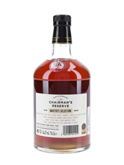 Chairman's Reserve 2006 13 Year Old Master's Selection Bottled 2019 - The Whisky Exchange 70cl / 56.3%