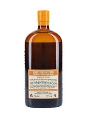Forsyths WP 502 White Rum Bottled 2015 - Habitation Velier 70cl / 57%