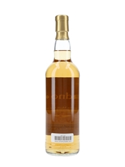 Bladnoch 22 Year Old  70cl / 46%