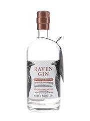 Raven Gin  50cl / 45%
