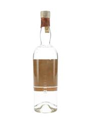 Drioli Kirschwasser Bottled 1960s 75cl / 45%