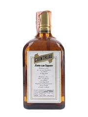 Cointreau Bottled 1970s-1980s - Cointreau Italiana 75cl / 40%
