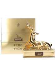 Hine Extra Golden Stag