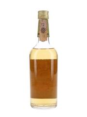 Loch Ness Bottled 1970s 75cl / 43%