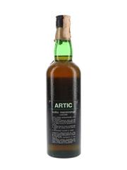 Artic Vodka Mandorange Bottled 1970s 75cl / 32%