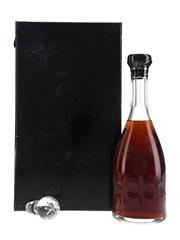 Caussade Extra Rare  75cl / 40%