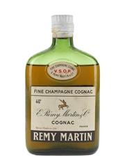 Remy Martin VSOP Bottled 1950s-1960s 35cl / 40%
