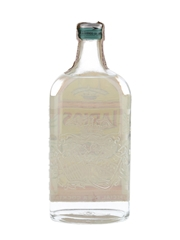 Larios Gin Seca Bottled 1960s-1970s 75cl / 40%