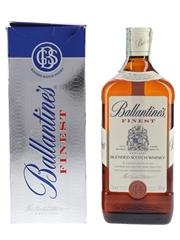 Ballantine's Finest Old Presentation 70cl / 40%