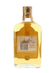 Balblair 5 Year Old Bottled 1980s - Ballantine's 75cl / 40%