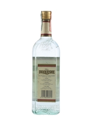 Martini & Rossi Duquesne Light White Bottled 1990s 70cl / 38%