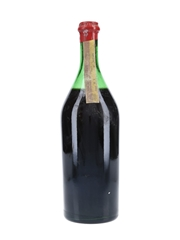 Carpano Antica Formula Vermouth Bottled 1960s 100cl