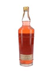 Polmos Pieprzowka Wytrawna Bottled 1970s - Rinaldi 75cl / 45%