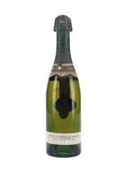 Philipponat Marc De Champagne Bottled 1960s 75cl / 42%