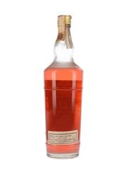 Polmos Pieprzowka Wytrawna Bottled 1960s - Rinaldi 75cl / 45%