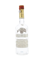 Seagers Of London Dry Gin Bottled 1950s - Cora 75cl / 47%