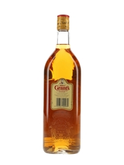 Grant's Family Reserve Bottled 1990s 100cl / 43%
