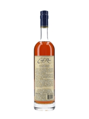Eagle Rare 17 Year Old Bottled 2020 - Antique Collection 75cl / 50.5%