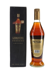 Metaxa Amphora 7 Star  70cl / 40%