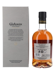 Glenallachie 2005 15 Year Old Hand Filled Bottled 2020 70cl / 58.3%