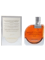 Courreges XO Marquis De Caussade 75cl / 40%