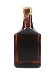 Cesarini Madame Couteau Liqueur d'Orange Bottled 1970s-1980s 75cl / 40%