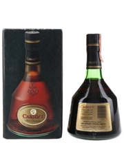 Carlos I Brandy De Jerez Bottled 1990s - Spirit 70cl / 40%