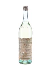 Meletti Anisetta Liqueur Bottled 1960s 100cl