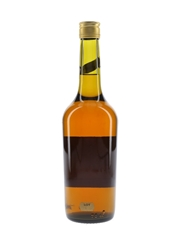 Le Connetable Calvados  70cl / 40%