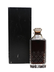 Aberlour 21 Year Old Centenary Crystal Decanter 70cl / 45%