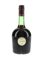 Grande Fine Metaxa 1888 Bottled 1970s 70cl / 40%