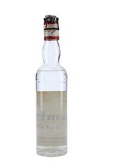 Molinari Sambuca Extra Bottled 1950s 50cl / 40%