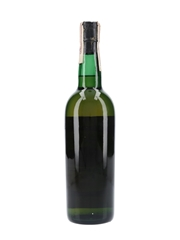 Ramon Bonet Trapiche Ron Cubano Bottled 1960s 75cl